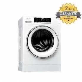 Machine a laver Whirlpool -...
