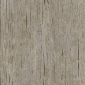 Papier peint Bois planches...