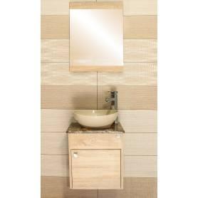 Meuble salle de bain Rio...