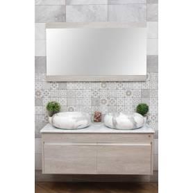 Meuble salle de bain Relax...