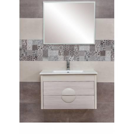 Meuble salle de bain Horizon 80 cm