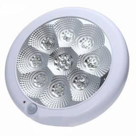 Applique LED - Avec...