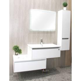 Meuble salle de bain Royal...