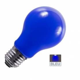 Ampoule led - E27 - 10 w -...