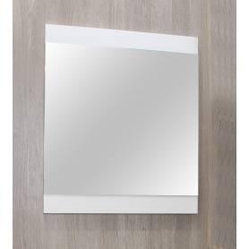 Miroir Relax 60 cm