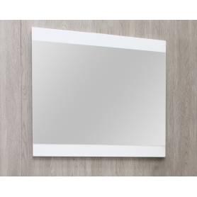 Miroir Rleax 80 cm