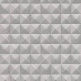 Papier peint 3D Diamant...