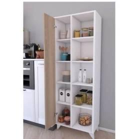 Armoire de cuisine...