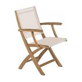 chaise pliant avec...