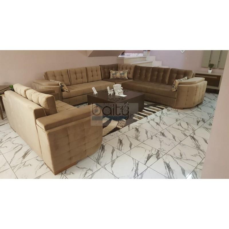 Baity Meubles Tunisie : meubles, chambre à coucher, salle à manger ...