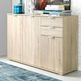 commode moderne
