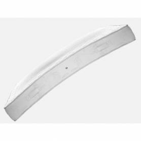Confortex Matelas Diamant- Orthopédique -190/160cm - Garantie 4 ans