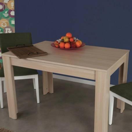 Table à manger 2