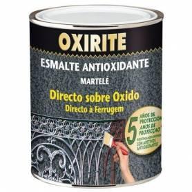 Generic Oxirite 2 en 1 -...
