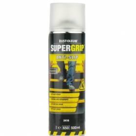 Anti slip - 500 ml -...