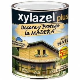 XYLAZEL Plus Mat - 750ml