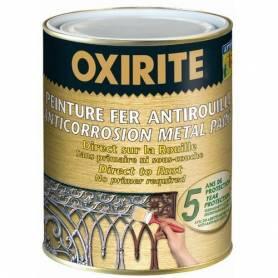 Generic Oxirite - 750 ml -...