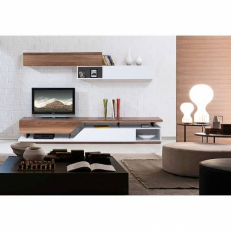 meuble TV 31