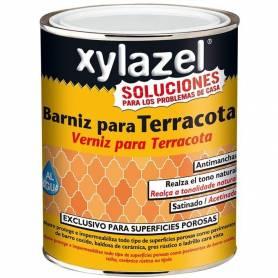 XYLAZEL Solutions - Protège...