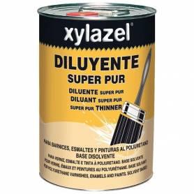 XYLAZEL Diluant Super Pur -...