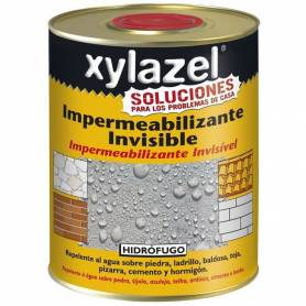 XYLAZEL Solutions...