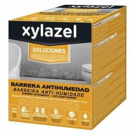 XYLAZEL Solutions Barrière...