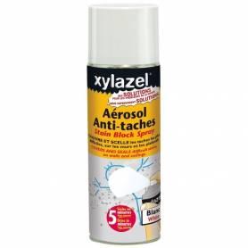 XYLAZEL spray - Anti...