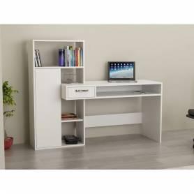 bureau moderne et pratique