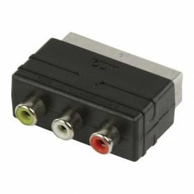 Adaptateur de câble -...