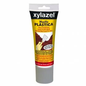 XYLAZEL Enduit Plastique -...