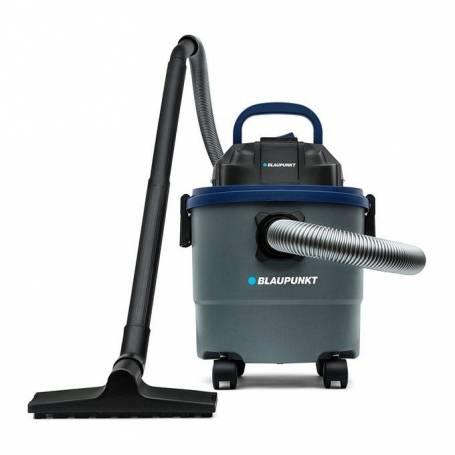 Blaupunkt Aspirateur souffleur  - 1 250 W -15 L