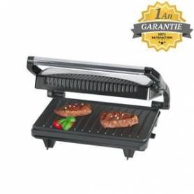 Contact Grill - MG2251 -...