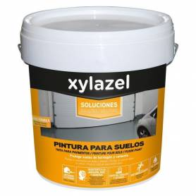 XYLAZEL Solutions -...