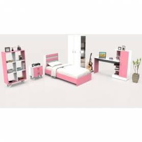 chambre Alea