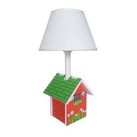 Lampe de Chevet pour enfant