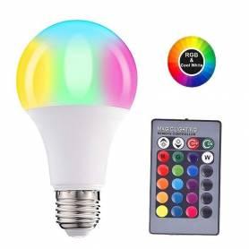 Ampoule led - Lampe