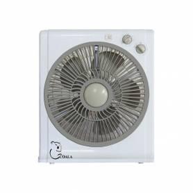 Ventilateur Domestiques -...