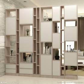 Étagère décorative design...