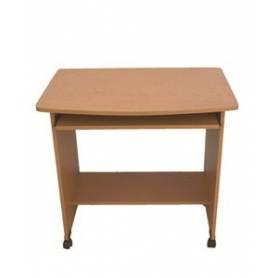 Table ordinateur Mira  LB8