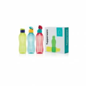 Bouteille - Eco  - 750 ml