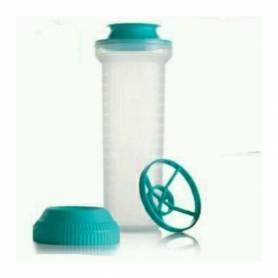 Shaker  Gradué - 750 ml