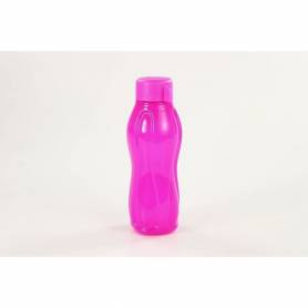 Bouteille - Eco -Rose - 310 ml