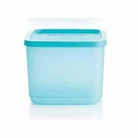 Boite Cubix - 1 L