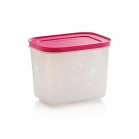 Boite Congelation - 1 .1l