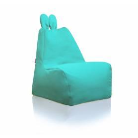 Lapino - Vert d'eau - 50 L...