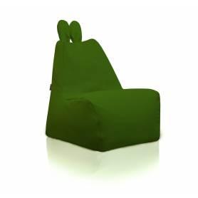 Lapino - Vert militaire -...