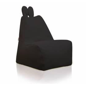 Lapino - Noir - 50 L x 63 H...