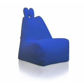 Lapino - Bleu Roi - 50 L x...