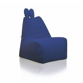 Lapino - Bleu marine - 50 L...