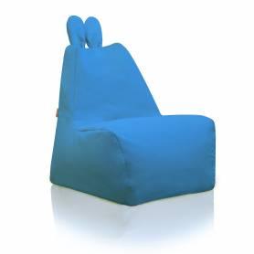 Lapino - Turquoise - 50 L x...